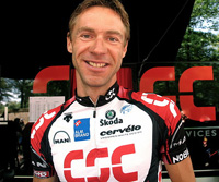 Book Jens Voigt for your next corporate event, function, or private party.