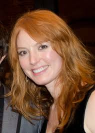 Book Alicia Witt for your next corporate event, function, or private party.