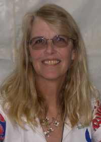 Book Jane Smiley for your next corporate event, function, or private party.