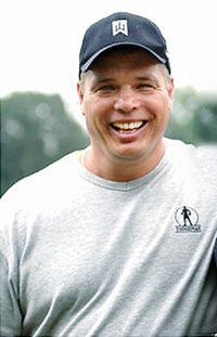 Book Joe Klecko for your next corporate event, function, or private party.