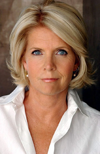Book Meredith Baxter for your next corporate event, function, or private party.
