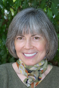 Book Anne Rice for your next corporate event, function, or private party.