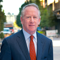 Book Archie Manning for your next corporate event, function, or private party.