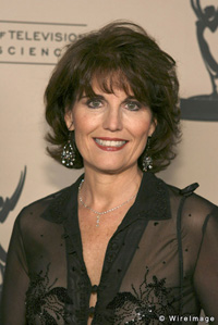 Book Lucie Arnaz for your next corporate event, function, or private party.