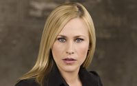 Book Patricia Arquette for your next corporate event, function, or private party.
