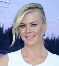 Book Alison Sweeney for your next corporate event, function, or private party.