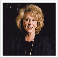 Book Barbara Dossey for your next corporate event, function, or private party.