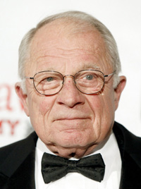 Book F. Lee Bailey for your next corporate event, function, or private party.