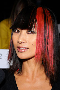 Book Bai Ling for your next corporate event, function, or private party.