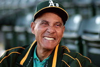 Book Bert Campaneris for your next corporate event, function, or private party.