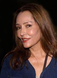 Barbara Carrera age
