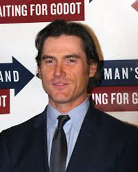Book Billy Crudup for your next corporate event, function, or private party.