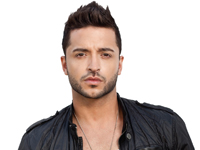 Book Jai Rodriguez  for your next corporate event, function, or private party.