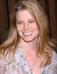 Book Bridget Fonda for your next corporate event, function, or private party.
