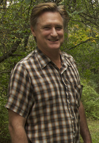 Book Bill Pullman for your next corporate event, function, or private party.