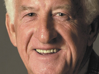 Book Bob Uecker for your next corporate event, function, or private party.