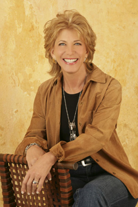 Book Joan Borysenko, Ph. D. for your next corporate event, function, or private party.