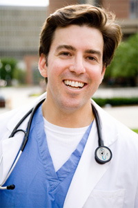 Book Brad Nieder, MD for your next corporate event, function, or private party.