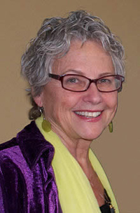 Book Dr. Judith Briles for your next corporate event, function, or private party.