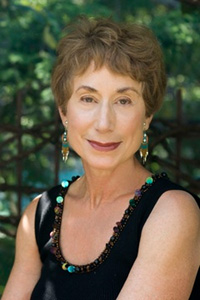 Book Jane Brody for your next corporate event, function, or private party.