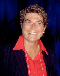 Book Dr. Susan Love for your next corporate event, function, or private party.