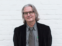 Book Bruce Sterling for your next corporate event, function, or private party.