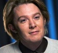 Book Clay Aiken, Speaker for your next corporate event, function, or private party.