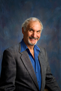 Book Dr. Carl Hammerschlag for your next corporate event, function, or private party.