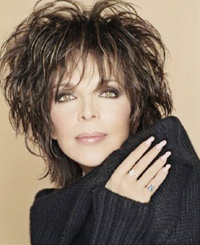 Book Carole Bayer Sager for your next corporate event, function, or private party.