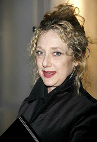 Book Carol Kane for your next corporate event, function, or private party.