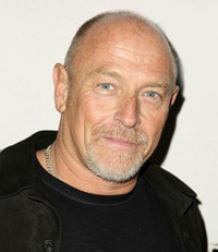 Book Corbin Bernsen for your next corporate event, function, or private party.