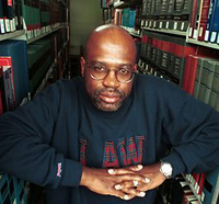 Book Christopher Darden for your next corporate event, function, or private party.
