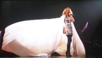 Book Celine Dion for your next corporate event, function, or private party.