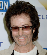 Book George Chakiris for your next corporate event, function, or private party.