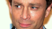 Book Chris Kattan for your next corporate event, function, or private party.
