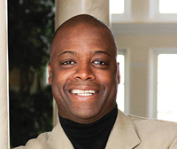 Book Darrell Green for your next corporate event, function, or private party.