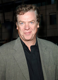 Book Christopher Mcdonald for your next corporate event, function, or private party.