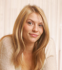 Book Claire Danes for your next corporate event, function, or private party.