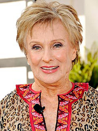 Book Cloris Leachman for your next corporate event, function, or private party.