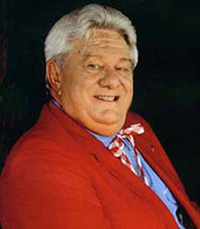 Book Jerry Clower for your next corporate event, function, or private party.
