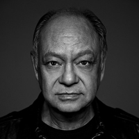 Book Cheech Marin for your next corporate event, function, or private party.