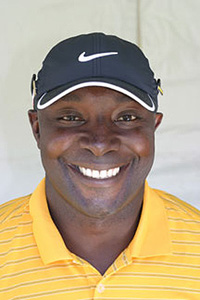 Book Sterling Sharpe for your next corporate event, function, or private party.