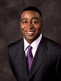 Book Cris Carter for your next corporate event, function, or private party.