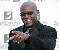 Book Carl Lewis for your next corporate event, function, or private party.