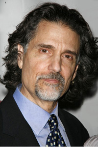 Book Chris Sarandon for your next corporate event, function, or private party.