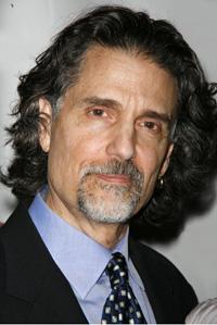 Prince Humperdinck Actor