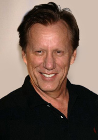 Book James Woods for your next corporate event, function, or private party.
