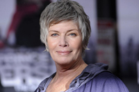 Book Kelly McGillis for your next corporate event, function, or private party.