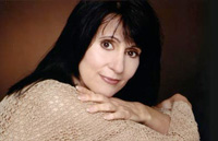 Book Kathy Buckley for your next corporate event, function, or private party.