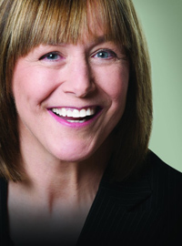 Book Geri Jewell for your next corporate event, function, or private party.